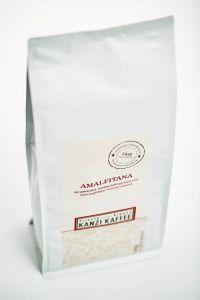 Kanzi Amafitana 1000