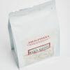 Kanzi Kaffee Beutel mit Amalfitana Kaffee