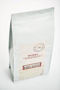 Kanzi Riviera 1000